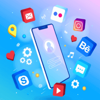 Standardized-quality-assured-robust-apps