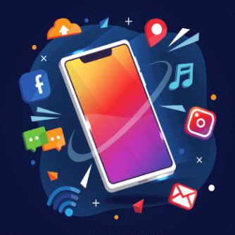 various-app